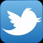 Федеральная служба по регулированию алкогольного рынка Твиттер